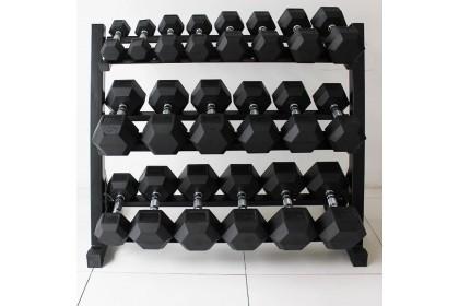 Dumbbell Storage Racks